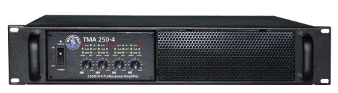 Topp Pro TP TMA250.4