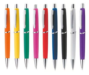 Penna Personalizzata B11008 da 100 pz