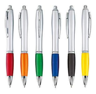 Penna Personalizzata PB11047 da 50 pz