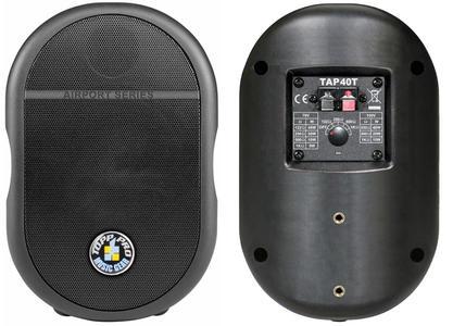 Topp Pro TP TAP40T