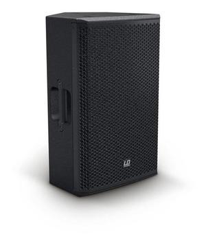 LD Systems STINGER 12 A G3