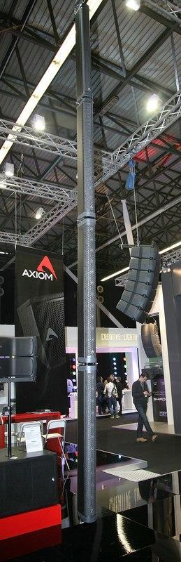 Axiom AX12C