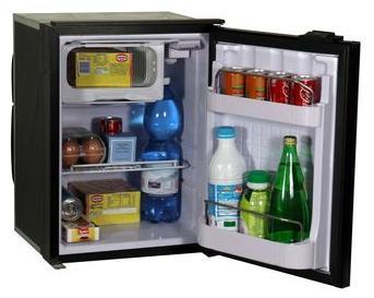 frigorifero per barca, frigorifero marino, frigorifero isotemp ...
