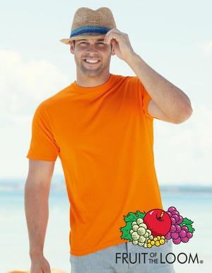 T-shirt Colorata Personalizzata PFR610820C