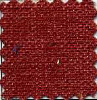 Poltrona Relax Luna Sfoderabile 2 Motori con Alzapersona e Kit Roller Tessuto Lavabile Rosso Bordeaux Consegna 48 ore Prodotto Italiano