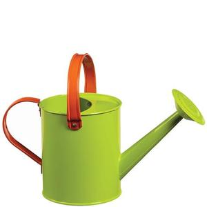 Briers® Kids Watering Can - Annaffiatoio