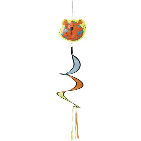 Briers® Kids Windspinners - Spinner - Girandola