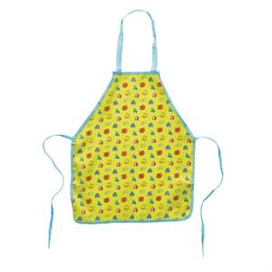 Briers® Kids Apron - Grembiule