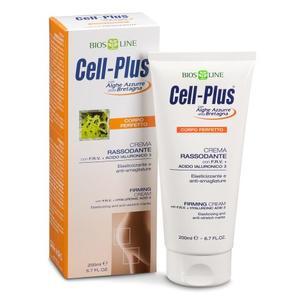 Cell-Plus® Crema Rassodante FRV 200 ml