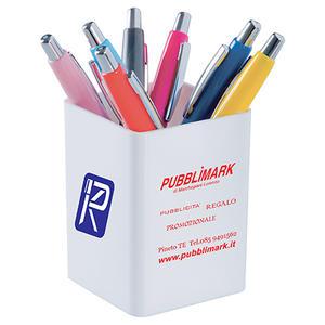 Portapenne Personalizzato PPH550