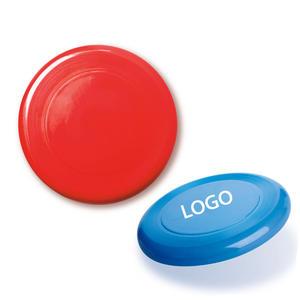 Frisbee Personalizzato PS26760