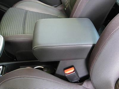 Armrest for Renault Scenic (from 2016)
