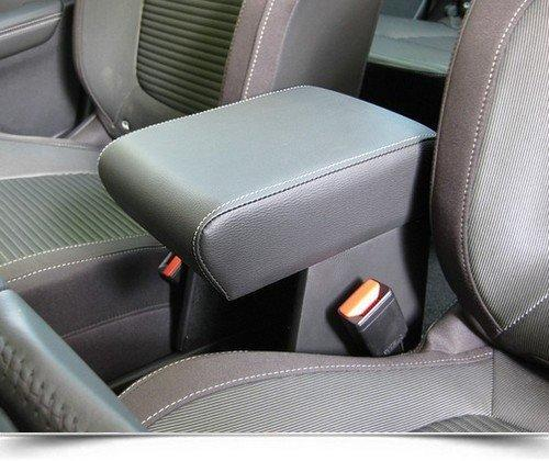 Adjustable armrest for Renault Scenic (from 2016)