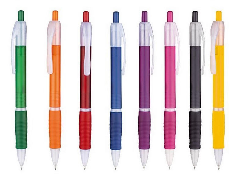Penna Personalizzata PE10867 da 500 pz