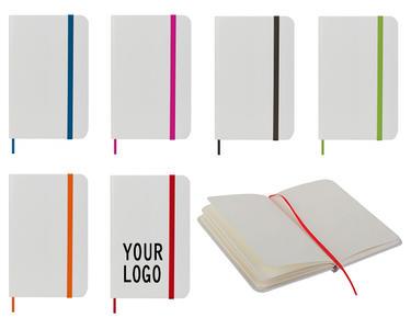 Notes Blocco Appunti Personalizzato PS26483