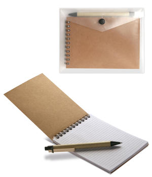 Notes Blocco Appunti Personalizzato PS26457