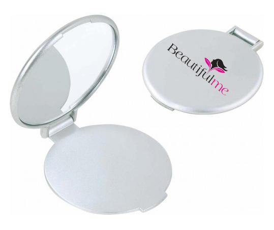 Specchietto da borsa Personalizzato PPI520