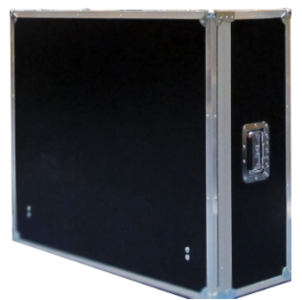 Midas M32 Flight Case