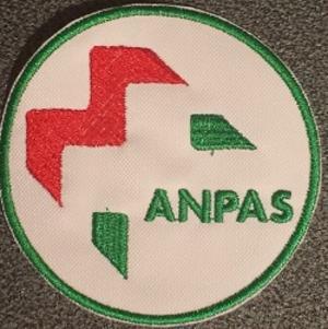 Patch Anpas
