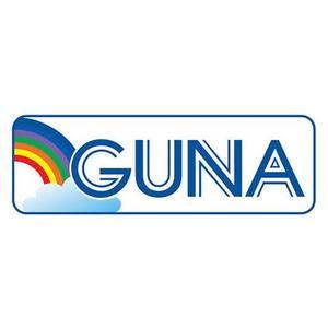 GUNA NK REG Granuli