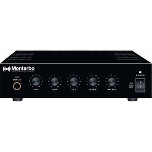 Montarbo MPA 1110