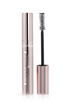 DEFENCE COLOR MASCARA 3D volume, lunghezza, curvatura