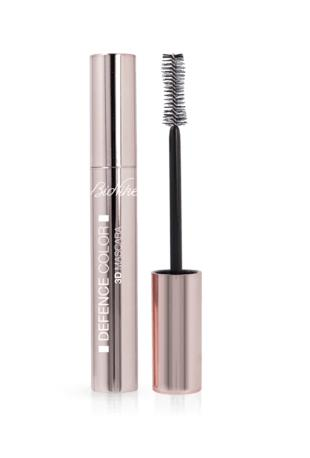 Copia di DEFENCE COLOR  Volume Mascara