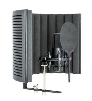 Se Electronics x1S Studio Bundle