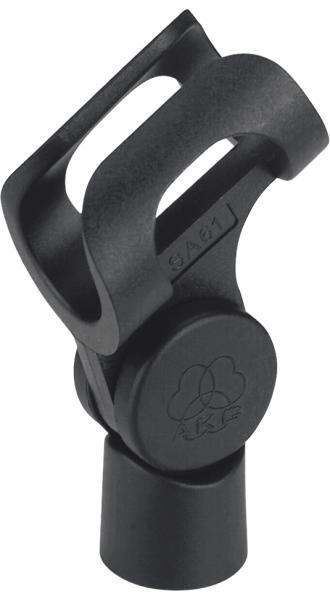 AKG D7 Kit microfonico