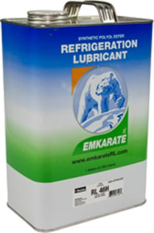 EMKARATE RL 68H Oil - 5 lt