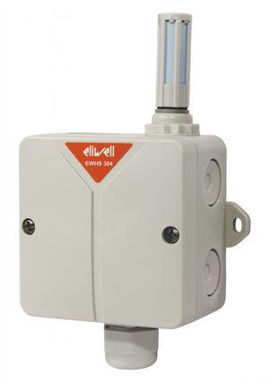Humidity Probe Eliwell EWHS 304