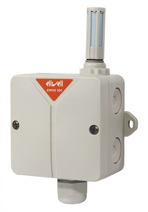 Humidity sonde Eliwell EWHS 304