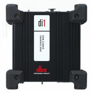 Dbx DI1