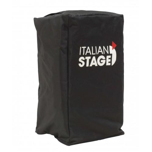 Italian Stage COVERP110