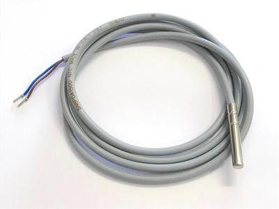 Sonda NTC Eliwell - SN8P0A1500, SN8P0A3000