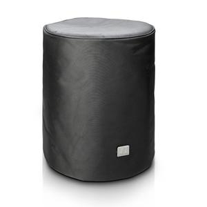 LD Systems MAUI 5 SUB PC