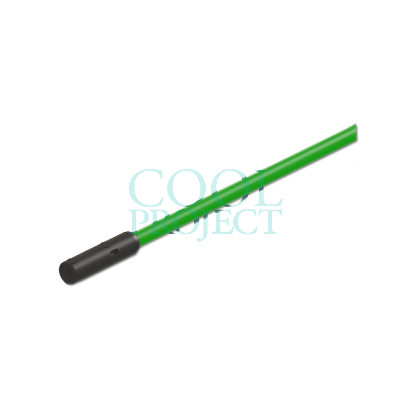 Beta PT1000 temperature probe BT00751401