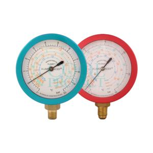 Pressure Gauges Blondelle ø60mm
