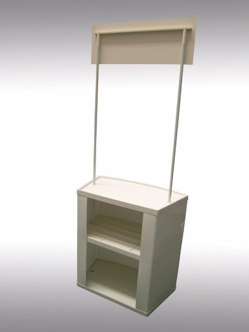 Desk BC-05