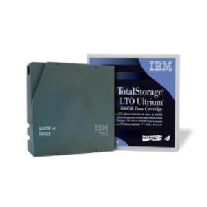 DATACARTRIDGE LTO 4 ULTRIUM-4 800GB