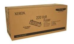 FUSER 220V PHASER 6360