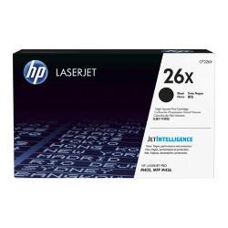 HP 226X TONER NERO HP LASERJET ALTA CAPACITA' 9000 pag