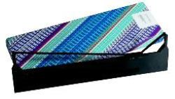 NASTRO NY NERO HD PER EPSON DFX5000
