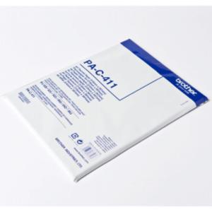 SCATOLA 100FG FORMATO A4 PA-C411