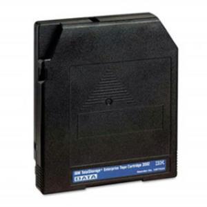TAPE CARTRIDGE 3592 - ECONOMY 60/100GB