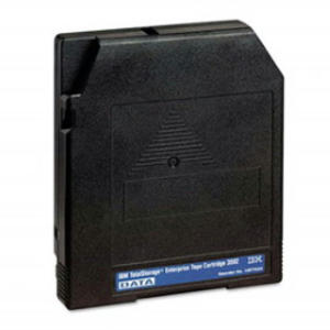 TAPE CARTRIDGE 3592 - ECONOMY 60/100GB