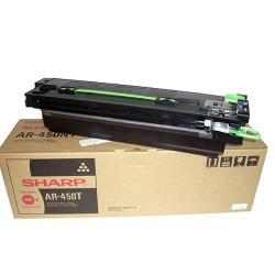 TONER AR 450 LT PER ARP350/450/M350/450 ARM450U