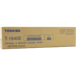 TONER E- STUDIO 163-203-207 ALTA CAPACITA' T-1640 24K