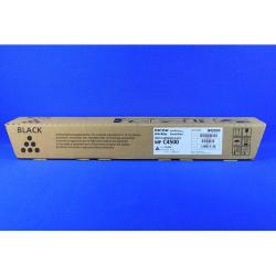 TONER NERO AFICIO MPC3500/C4500 TYPE MPC4500E 842034