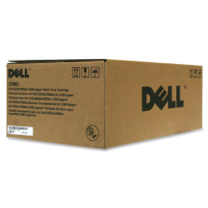 TONER NERO DELL 2335dn 2355dn CR963 ST